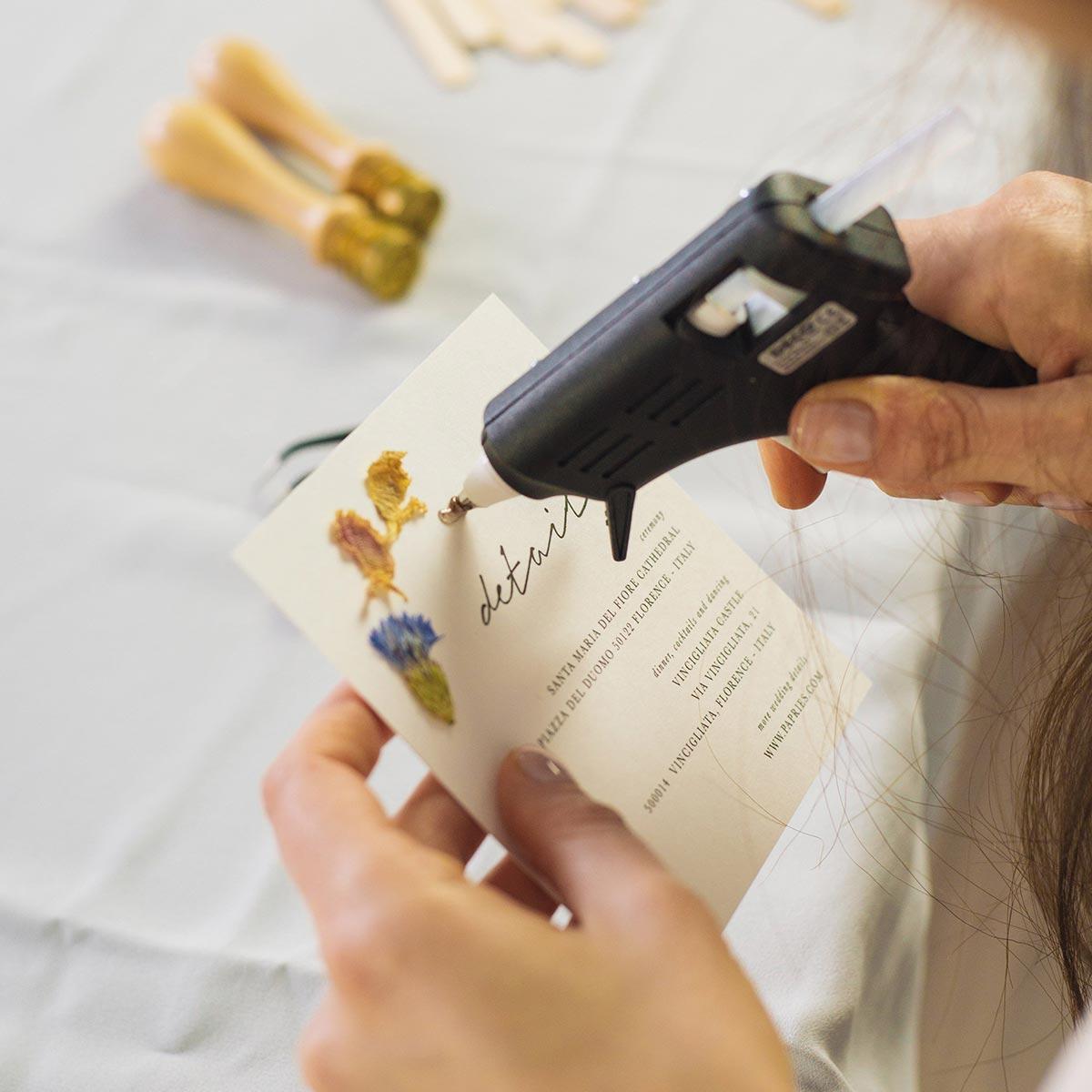 Partecipazioni Matrimonio Firenze.Papries Hand Made Inviti Partecipazioni Matrimonio Primavera