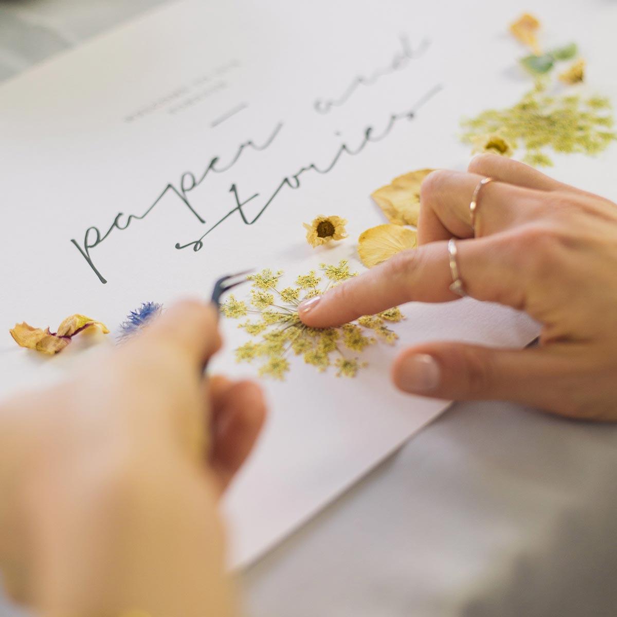 Partecipazioni Matrimonio Firenze.Papries Inviti Partecipazioni Matrimonio Primavera Firenze Wedding