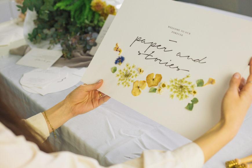 Profumo di primavera: Papries e la collezione Firenze